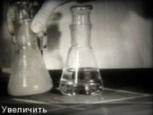 Kauchuk_1986
