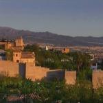 Al'gambra (Ispanija)