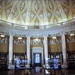 Arhitektura Rossii XIX vek