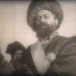 Krest'janskaja vojna pod predvoditel'stvom Emel'jana Pugachjova