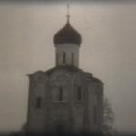 Osnovnye jelementy drevnerusskoj arhitektury