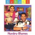 Play_school_2