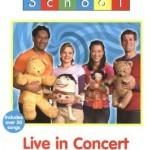 Play_school_live