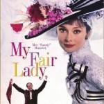 Моя прекрасная леди / My Fair Lady