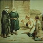 Ocherki po istorii russkoj kul'tury vtoroj poloviny XIX veka