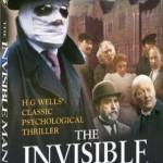 Человек-невидимка / The Invisible Man (1984)