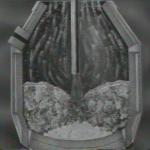 22_tehnologija vyplavki stali v kislorodnyh konvertorah