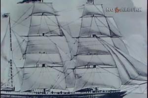 Бермудский треугольник (1991)
