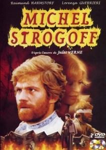Михаил Строгов / Michel Strogoff (1975)