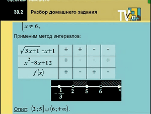 Подготовка для абитуриентов. Алгебра 11 класс. Задачи на составление уравнений