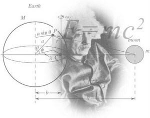 Видеолекция с разбором типичных задач по механике. Лектор Крымский К.М.