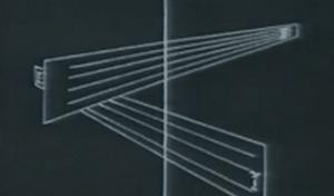 Научфильм.  Геометрия и механика