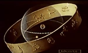 Телепередачи для школьников по астрономии. Звездное небо
