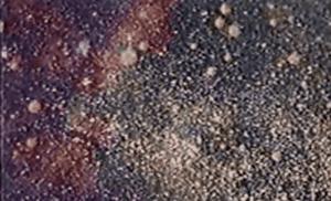 Телепередачи для школьников по астрономии. Звезды