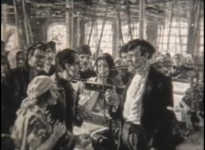 Научфильм. Рабочее движение в 60-80-х годах и распространение марксизма в России