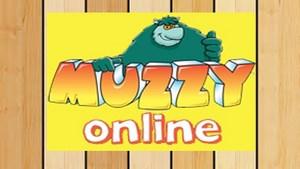Muzzy. Уроки английского языка для детей (полная версия) смотреть ОНЛАЙН